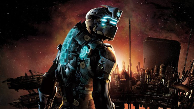 Dead Space 2 is still one of the all-time horror greats 10 years later