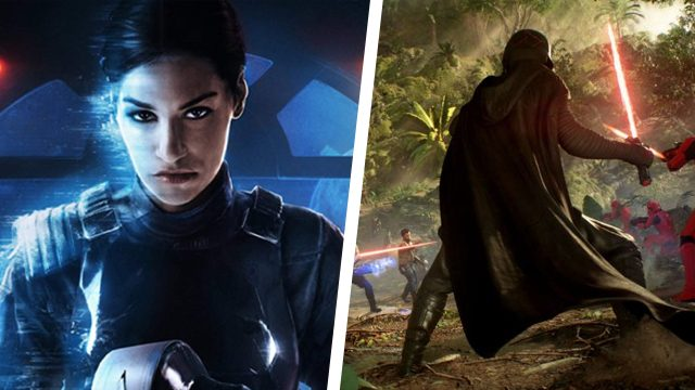 epic games store star wars battlefront 2 please wait while we install origin