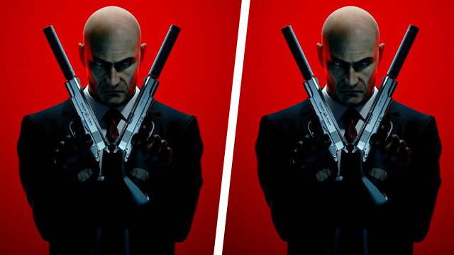 Hitman 3 Co-op | Does it have multiplayer?
