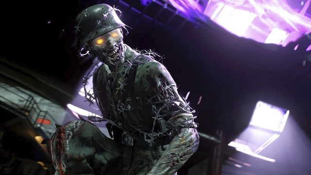 Is Black Ops: Cold War Zombies free-to-play?