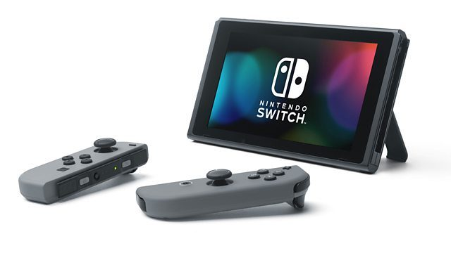 Nintendo Switch dock not working - How to fix