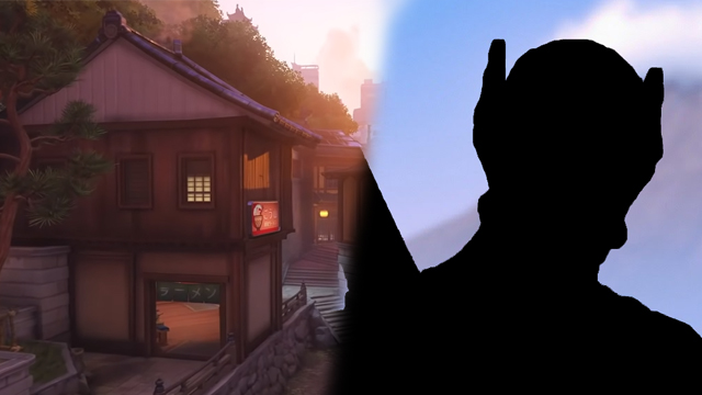 Overwatch 2 New Hero: Blizzard teases sequel character before BlizzCon 2021