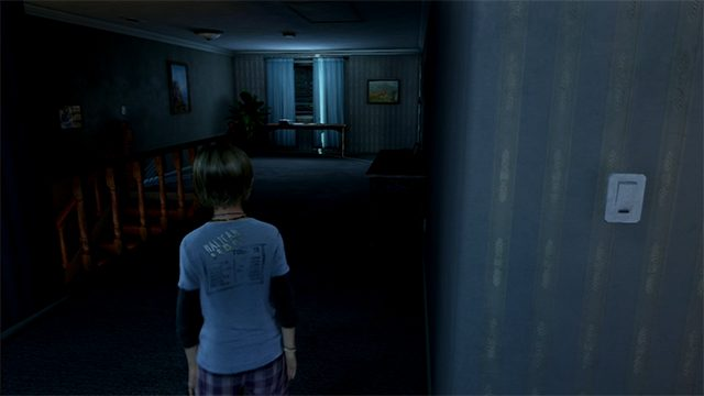 Weird The Last of Us Easter egg shows up after over seven years