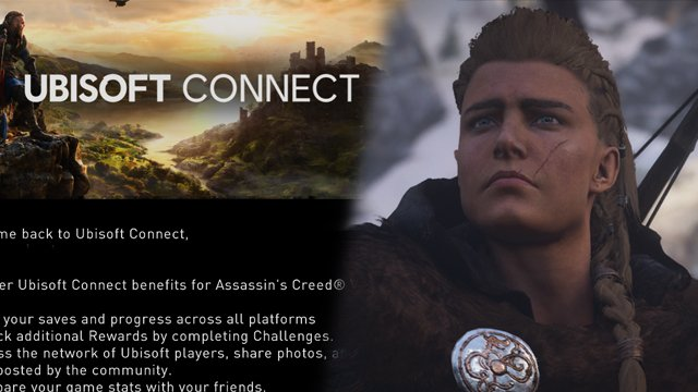 Assassin's Creed Valhalla 1.1.1 Update Patch Notes | Ubisoft Connect achievements and bug fixes