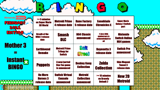 GR-Nintendo-Direct-Bingo