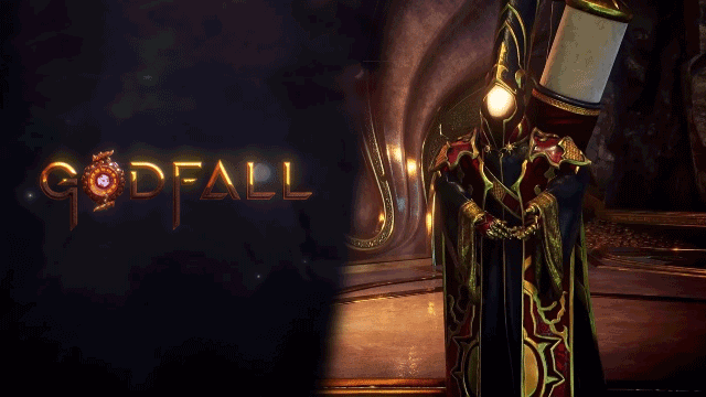 Godfall-Primal-Update-Patch-Notes-Featured