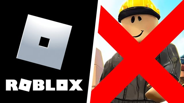 Is Roblox shutting down on February 30, 2021?