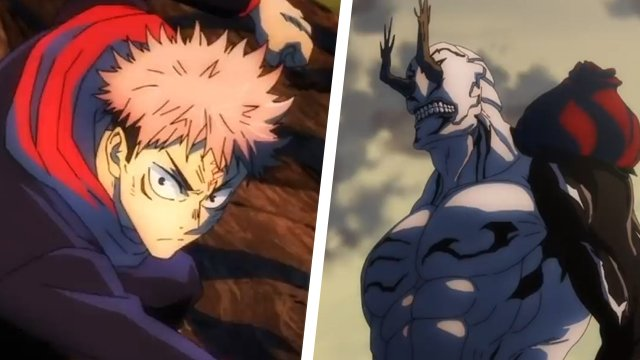 Jujutsu Kaisen episode 20 release date and time