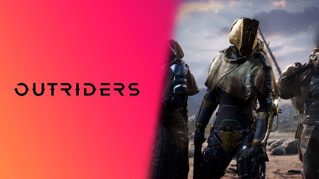 Outriders-Servers-Down