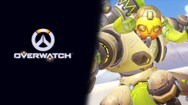 Overwatch-Update-Today-Patch-Notes-Feb-18-2021