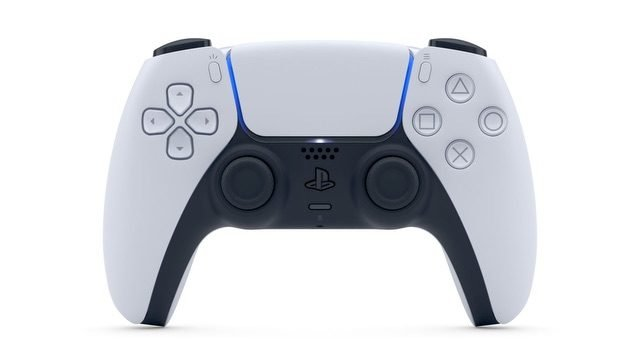 PS5 Controller DualSense Drift
