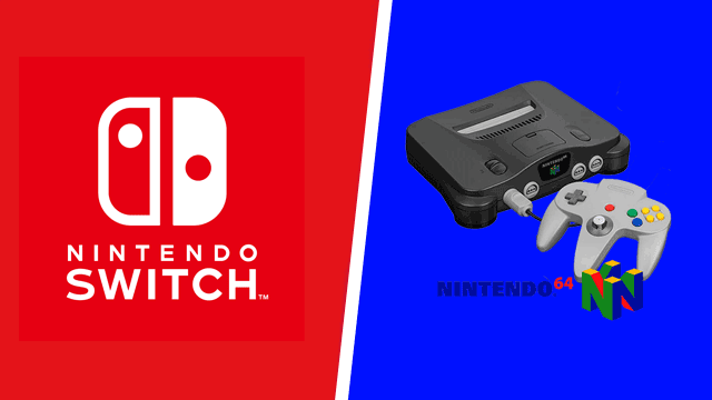 Play-N64-on-Nintendo-Switch-Virtual-Console-Online