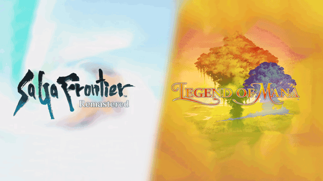 Saga-Frontier-Remastered-Legend-of-Mana-Remastered-Trailers