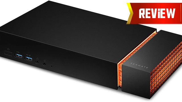 Seagate-FireCuda-Gaming-Dock-review-1