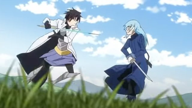 That Time I Got Reincarnated as a Slime episode 31 release date and time