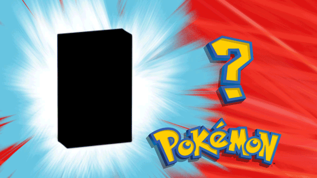 Which-Cereal-has-Pokemon-Cards
