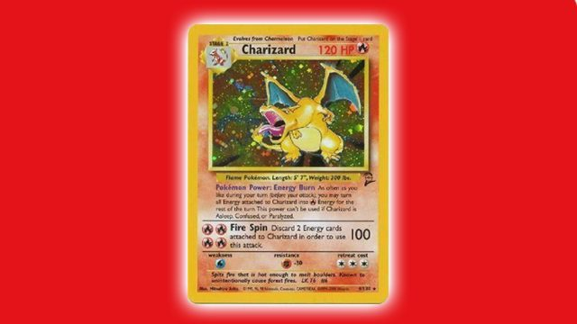 Will Pokemon cards go up in value?