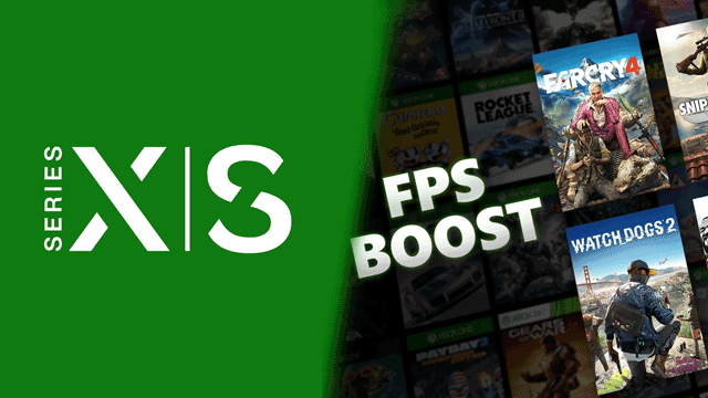 Xbox-Series-XS-FPS-Boost