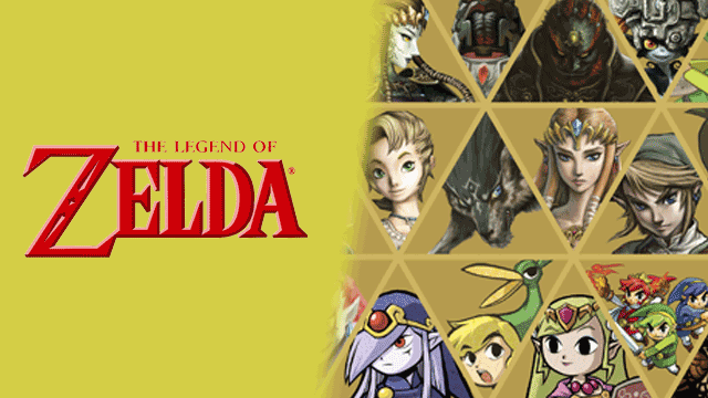 Zelda-Collection-35th-Anniversary-ft