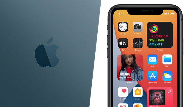 iOS 14.5 Release Date for Public