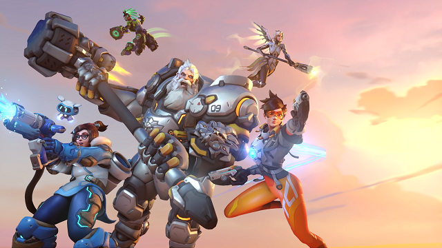 overwatch 2 when is it coming out
