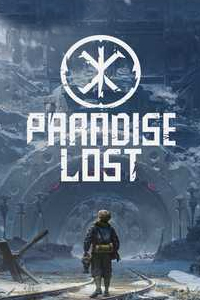 Box art - Paradise Lost Review: 'A story worth seeing with gameplay worth missing'