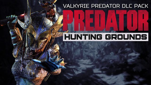 predator hunting grounds update 2.14 patch notes