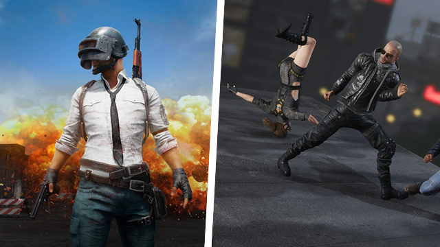 PUBG 10.3 Patch Notes | PTS Update February 9, 2021