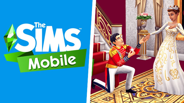 The Sims Mobile Cheats - How to get unlimited money
