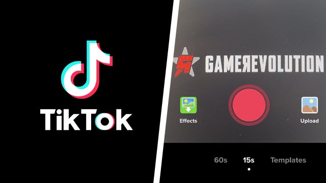 tiktok how to go live without 1000 followers 1k fans
