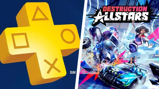 what time do ps plus games go live
