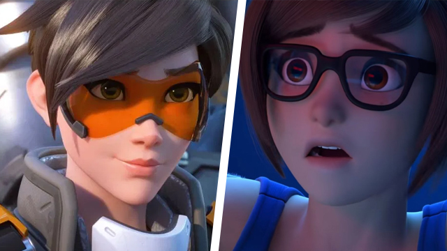 when is overwatch 2 coming out