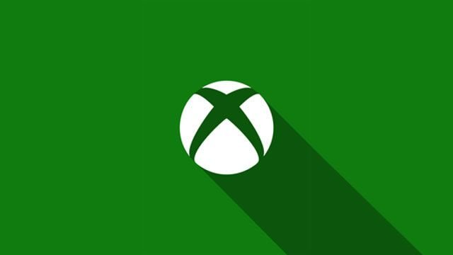 Xbox Live 0x87DD0019 Error - Can't sign in