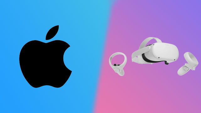 Apple-VR-Headset-Release-date-price-specs