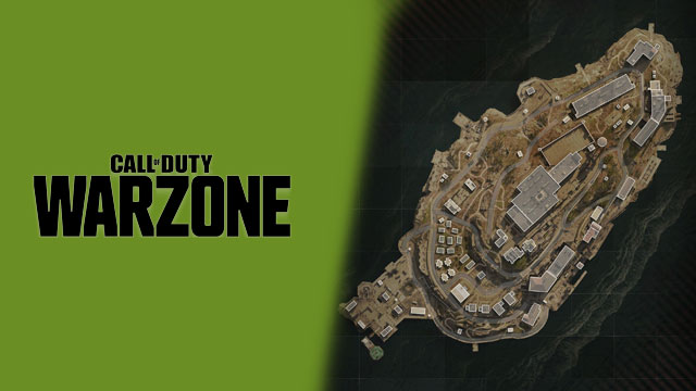 Call-of-Duty-Warzone-new-map-release-date