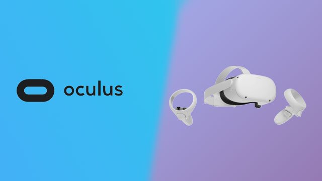 Does-Oculus-Quest-2-need-PC