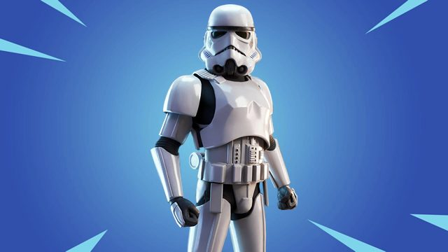 Fortnite 3.08 Update Patch Notes