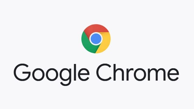 Google Chrome redirected too many times