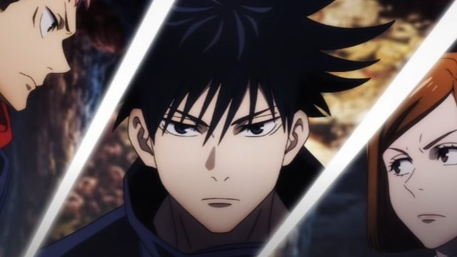 Jujutsu Kaisen episode 24 release date and time