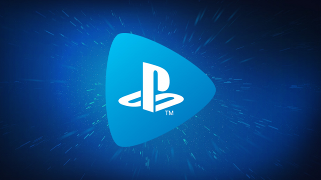 PS3 on PS5 PlayStation Now