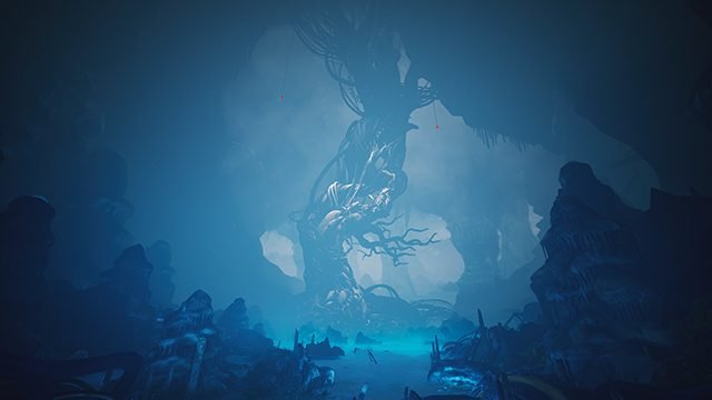 Paradise Lost Review: '