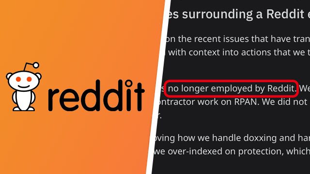 Reddit-admin-Aimee-Knight-fired-no-longer-employed