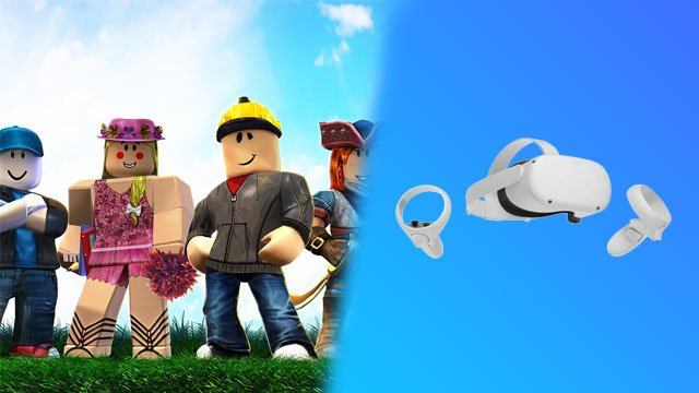 Roblox-VR-Oculus-Quest-2-without-PC