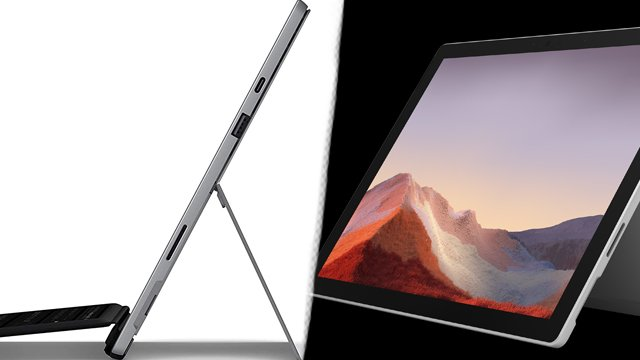 Should I wait for the Microsoft Surface Pro 8
