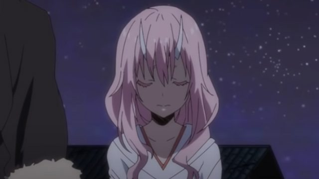 That Time I Got Reincarnated as a Slime episode 34 release date and time