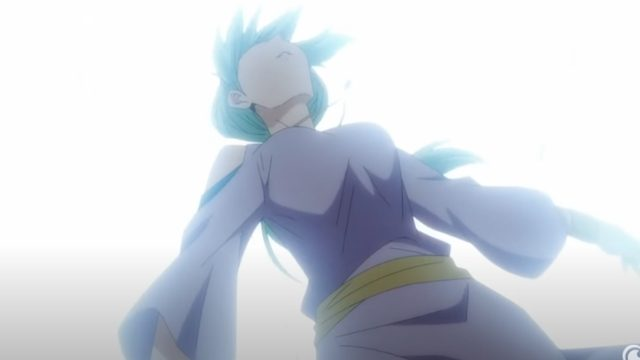 That Time I Got Reincarnated as a Slime episode 35 release date and time