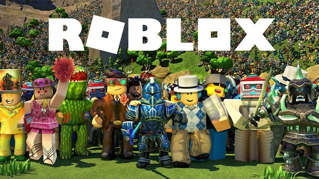 What is the Roblox reference price?