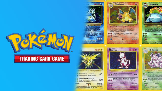 Why-are-Gen-1-Pokemon-cards-so-expensive