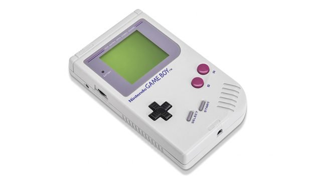 The Best Game Boy Emulators for iOS 14 in 2021