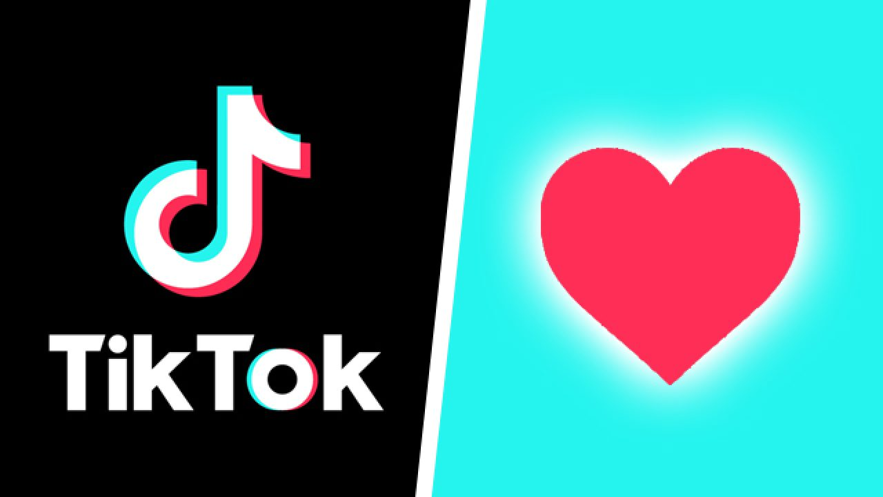How To Get More Comment Hearts on TikTok?